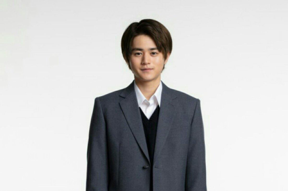 Live-Action Sekuel Dragon Zakura Diperankan oleh Kaito Takahashi 4