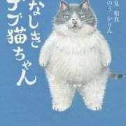 'Cerita Lokal' Kanashiki Debu Neko-chan dari Ehime Mendapatkan Anime TV NHK untuk bulan Desember 10
