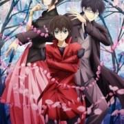Anime Tokyo Babylon 2021 Dibatalkan karena Banyak Plagiat dan Produksinya Akan Dimulai Ulang 20