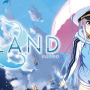 Game Visual Novel ISLAND untuk Versi Nintendo Switch Siap Rilis pada Tanggal 8 April 6