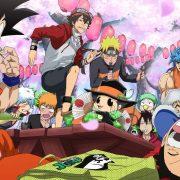 6 Hal yang Harus Diperhatikan dalam Membandingkan Anime 11
