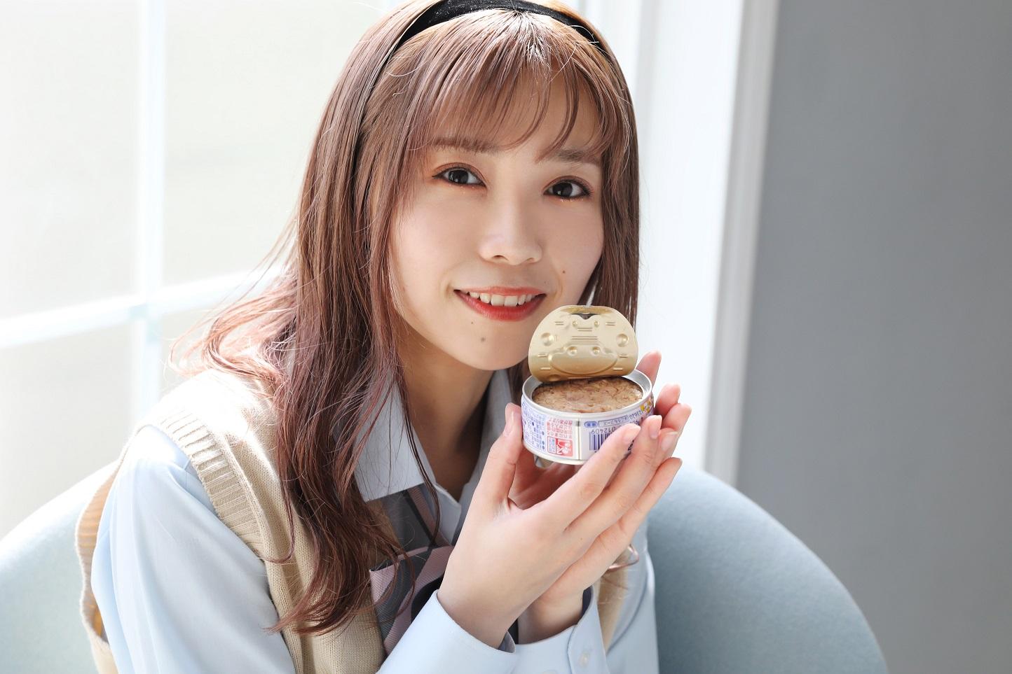 """Singing Cosplayer Hikari Rilis Video Lagu Cover Pertama di YouTube """"I Want to Meet You (I Want To See You / Aitai)"""" dari GUMI 32"""