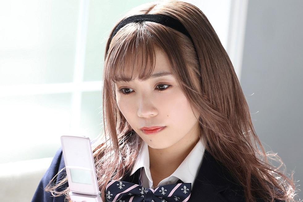 """Singing Cosplayer Hikari Rilis Video Lagu Cover Pertama di YouTube """"I Want to Meet You (I Want To See You / Aitai)"""" dari GUMI 19"""