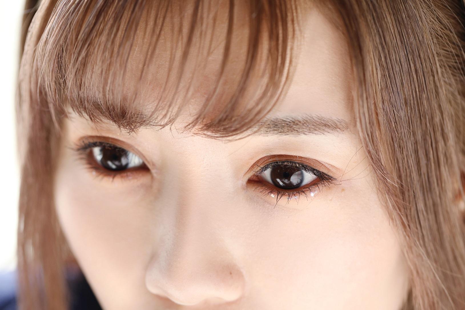 """Singing Cosplayer Hikari Rilis Video Lagu Cover Pertama di YouTube """"I Want to Meet You (I Want To See You / Aitai)"""" dari GUMI 11"""