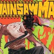 Manga Chainsaw Man telah Beredar Sebanyak 9,3 Juta Copy 9