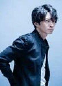 Kenjiro Tsuda dan Yui Ishikawa Memenangkan Seiyū Awards Tahunan Ke-15 2