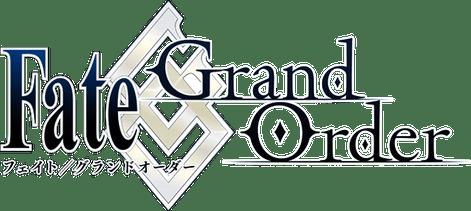 Pembuat Manga Daisuke Moriyama akan Membuat 2 Serial Manga Adaptasi 'Fate' Terbaru 3