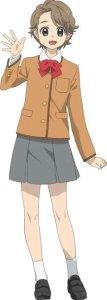 Anime Those Snow White Notes Ungkap 7 Anggota Seiyuu Lainnya dan Video Promosi Kedua 4