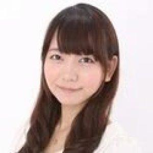 Kenjiro Tsuda dan Yui Ishikawa Memenangkan Seiyū Awards Tahunan Ke-15 15