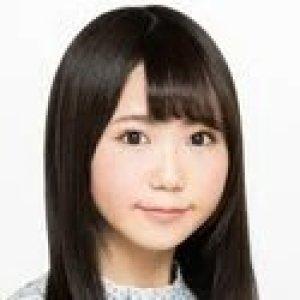 Kenjiro Tsuda dan Yui Ishikawa Memenangkan Seiyū Awards Tahunan Ke-15 11