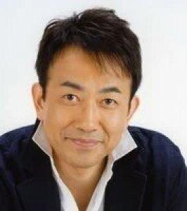 Kenjiro Tsuda dan Yui Ishikawa Memenangkan Seiyū Awards Tahunan Ke-15 27