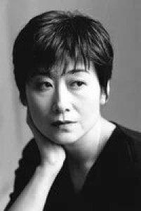 Kenjiro Tsuda dan Yui Ishikawa Memenangkan Seiyū Awards Tahunan Ke-15 28