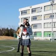 Singing Cosplayer Hikari Baru Saja Memulai Crowdfunding Untuk Seluruh Dunia Menggunakan Kickstarter! Anda Dapat Mendukung Mulai Dari 100 yen! 18