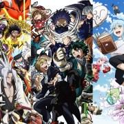 10 Rekomendasi Anime Spring 2021 Mendatang 19