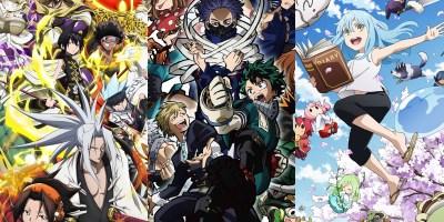 10 Rekomendasi Anime Spring 2021 Mendatang 114