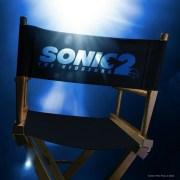 Film Sekuel Sonic the Hedgehog 2 Sudah Memulai Produksinya 19