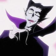 Kapan Anime The Vampire Dies in No Time Memulai Debutnya Telah Diungkap 7
