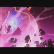 Penayangan Populer Film Final Evangelion Dipromosikan dengan Trailer Baru yang Penuh dengan Spoiler 8