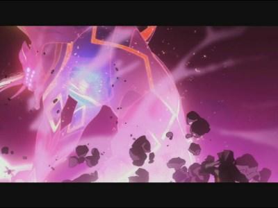 Penayangan Populer Film Final Evangelion Dipromosikan dengan Trailer Baru yang Penuh dengan Spoiler 28