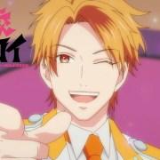 Manga MajiDesu: Oretachi Maji-kō Destroy Volume 5 Mendapatkan Video Musik yang Dianimasikan oleh MAPPA 7