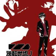 Masaomi Andō dan Lerche Mengungkapkan Proyek Anime Orisinal Gyakuten Sekai no Denchi Shōjo 17