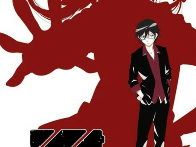 Masaomi Andō dan Lerche Mengungkapkan Proyek Anime Orisinal Gyakuten Sekai no Denchi Shōjo 25