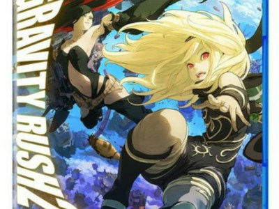 Shunsuke Saito dari Gravity Rush, Kentaro Motomura dari Bloodborne Meninggalkan SIE 1