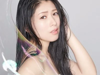 Minori Chihara Akan Mengakhiri Kariernya sebagai Penyanyi Tahun Ini tetapi Melanjutkan Kariernya sebagai Seiyuu 1