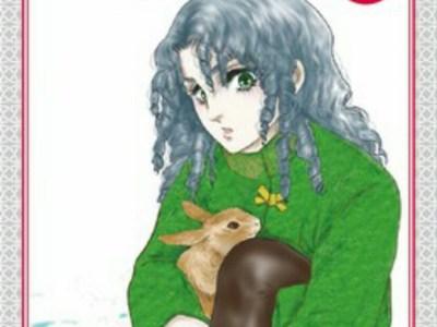 Manga Crystal Dragon Karya Yuuho Ashibe Mendekati Klimaks 1