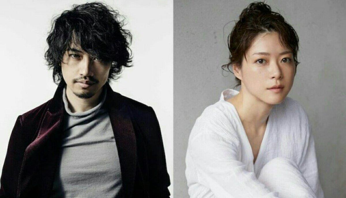 Manga Kentarō Hiyama's First Pregnancy tentang Pria Hamil Mendapatkan Live-Action Netflix untuk Tahun 2022 2