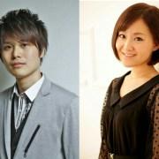 Seiyuu Yasuaki Takumi dan Aki Nakajima Mengumumkan Pernikahan Mereka 7