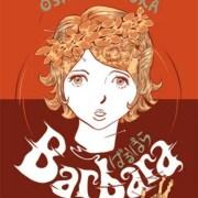 Go Nagai Akan Menggambar Chapter Baru untuk Manga Barbara Karya Tezuka 14