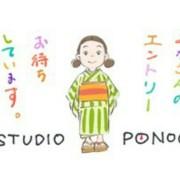 Studio Ponoc Telah Membuka Program Pelatihan Animator untuk Berfokus pada Film Panjang 23