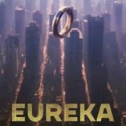 Film Final Eureka Seven: Hi - Evolution Ditunda ke Musim Gugur Dikarenakan COVID-19 49