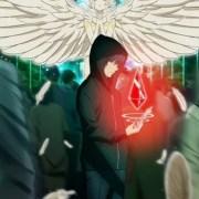 Toshiyuki Morikawa dan Ai Kayano Ikut Memerankan Anime Platinum End 8