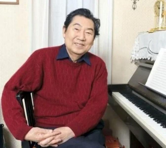 Shunsuke Kikuchi, Komposer Dragon Ball, Kamen Rider, dan Doraemon, Telah Meninggal Dunia di Usia 89 Tahun 1