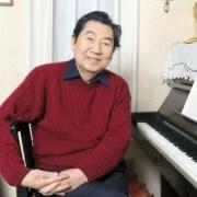 Shunsuke Kikuchi, Komposer Dragon Ball, Kamen Rider, dan Doraemon, Telah Meninggal Dunia di Usia 89 Tahun 10