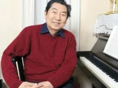 Shunsuke Kikuchi, Komposer Dragon Ball, Kamen Rider, dan Doraemon, Telah Meninggal Dunia di Usia 89 Tahun 4