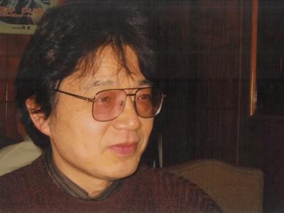 Pembuat Manga Sekaligus Animator Fumio Hisamatsu Meninggal di Usia 77 Tahun 34