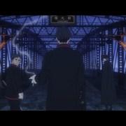 Informasi tentang Lagu Aria Of Life Dari WagakkiBand yang Jadi Lagu Pembuka Anime TV Mars Red 39