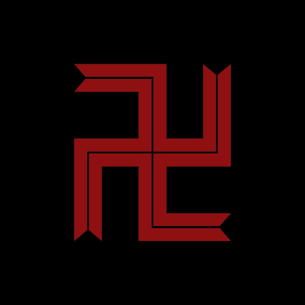 Simbol Toman