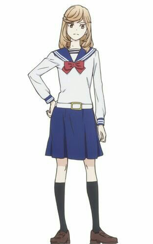 Video Promosi Lengkap Pertama Anime TV Kageki Shoujo!! The Curtain Rises Mengungkapkan Seiyuu, Penyanyi Lagu Pembuka, dan Kapan Debut Animenya 6