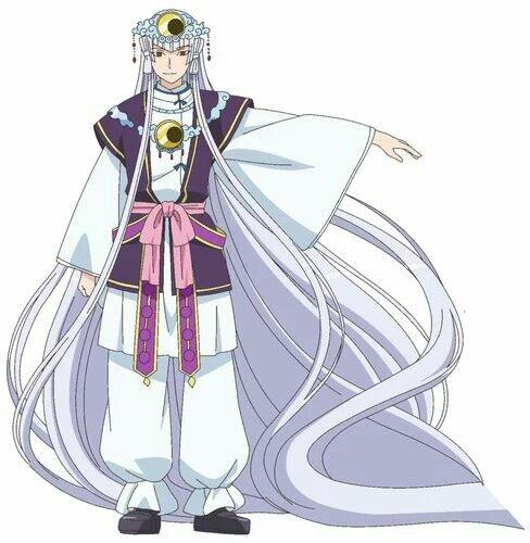 Video Promosi Pertama Anime Tsukimichi -Moonlit Fantasy- Mengungkapkan Seiyuu Lainnya dan Kapan Animenya Tayang Perdana 7