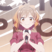 selection project idol episode 1 2