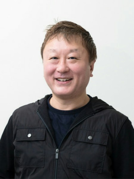 Delight Works Menunjuk Produser Game Yoshinori Ono sebagai Presiden dan COO 1
