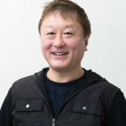 Delight Works Menunjuk Produser Game Yoshinori Ono sebagai Presiden dan COO 11