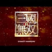 Trailer Film Live-Action Cina Dynasty Warriors Menyoroti Pertarungan Lu Bu 16
