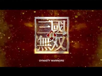 Trailer Film Live-Action Cina Dynasty Warriors Menyoroti Pertarungan Lu Bu 22