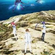 Video Promosi Kedua Anime Muv-Luv Alternative Mengungkapkan Seiyuu dan Staf 2