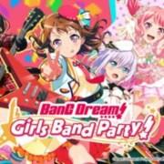 Tanggal Peluncuran Versi Switch BanG Dream! Girls Band Party! Telah Diumumkan 8